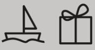 icon-schiff