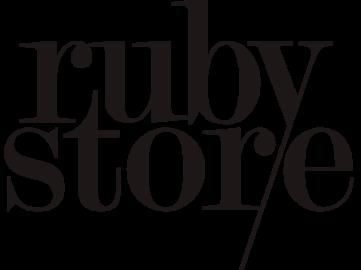 ruby-store-logo