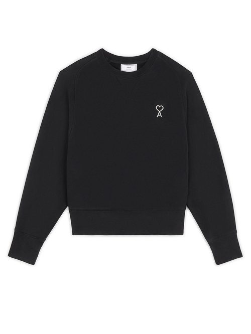 AMI-sweater-adc-black1