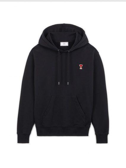 Ami-hoodie-black1