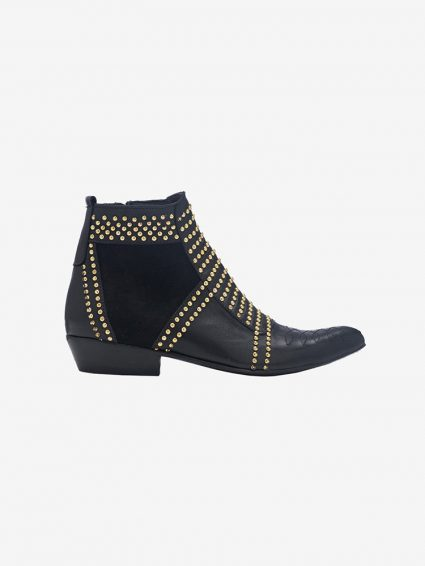 Aninebing-charlyboot-black1