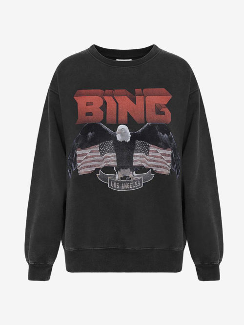 Aninebing-vintagesweat-black1