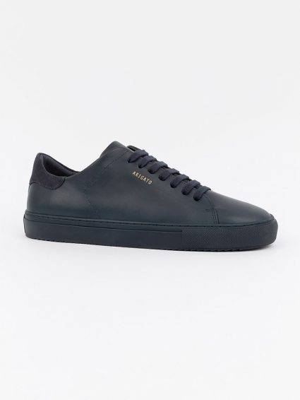Arigato-clean90-black4