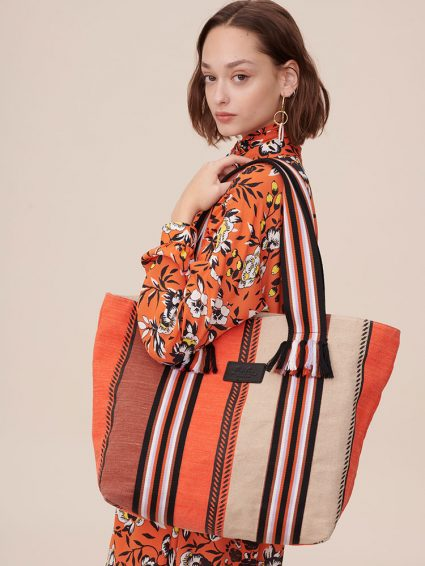 Lalaberlin_Aby_tote_Stripes-Multi1