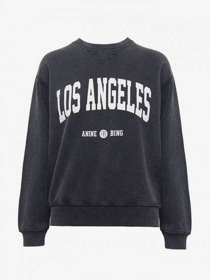 Ruby_Anine_bing_LA_sweater