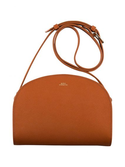 apc_tasche_demilune_orange1