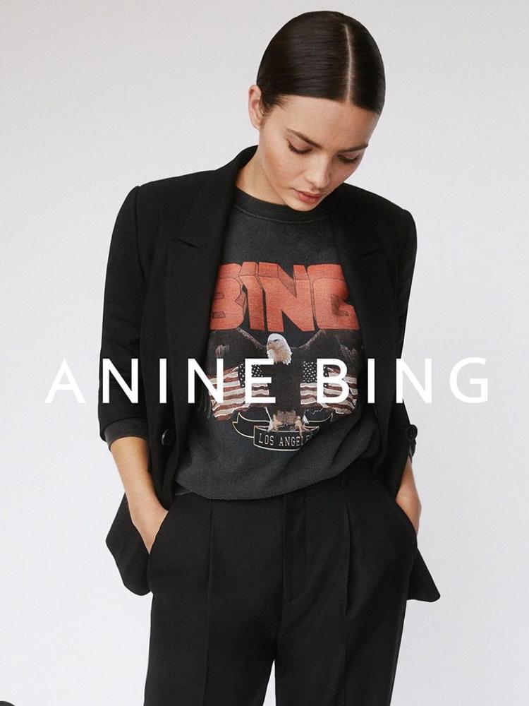 brandswelove-aninebing