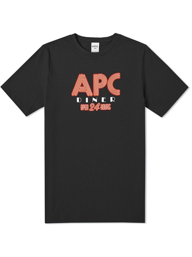 sale_apc_tee_tylor1