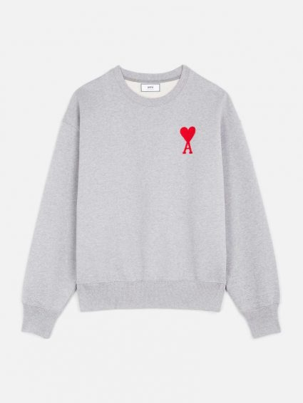 AMI_ADC_sweater_big_grey02