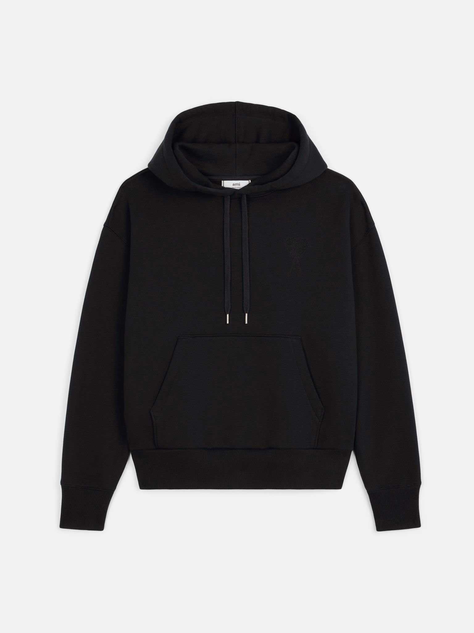 RUBY_AMI_ADC_hoodie_black02