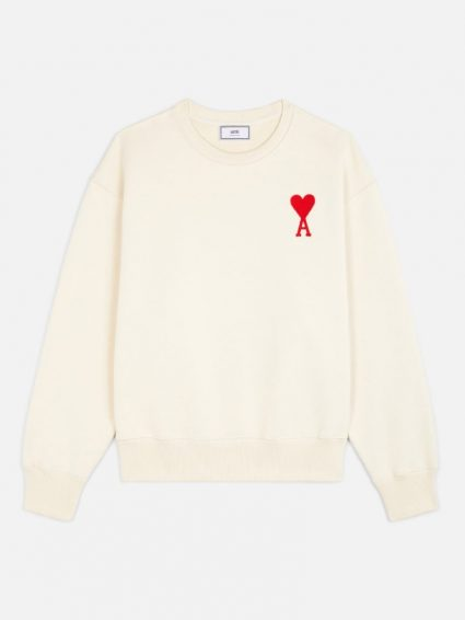 RUBY_AMI_ADC_sweater_women_offwhite01