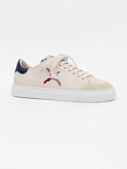 Ruby_arigato_bird_sneaker_women4